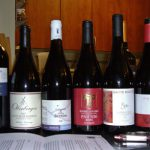 Pairing Wine with Chinese Food: Challenging the Experts