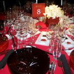 Dumplings & Dynasties – Serving the Banquet