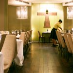 Foodbuzz 24, 24, 24: Cutting Edge Chinese Food at Singapore's Majestic Restaurant