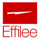 Effilee