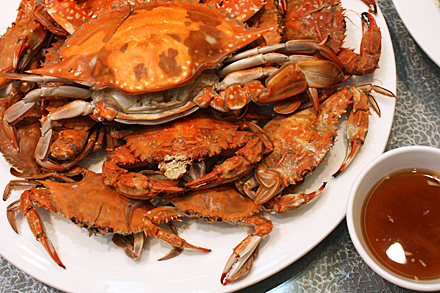 http://redcook.net/wp-content/uploads/2013/05/gulangyu-crab-sauce.png