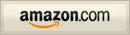 amazon-button-graphic