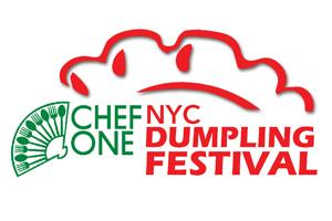 Read more about the article Here Comes da Dumpling Judge