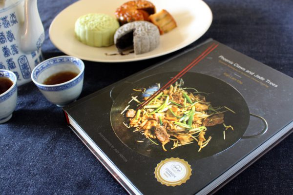 Read more about the article Mid-Autumn Festival Blog Feast